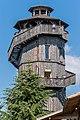 Turm 2.jpg
