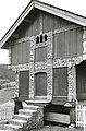Tveit, Telemark - Riksantikvaren-T164 01 0009.jpg