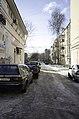 Tver december 2015 russia.jpg