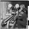 Tynes møbelfabrikk - Fo30141603080065.jpg