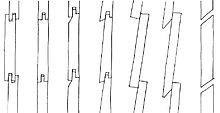 drop sidingedit - Siding Types