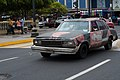 Typical automobile Maracaibo public transport 07.jpg