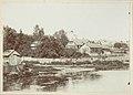 Uładava, Padzamča. Уладава, Падзамча (1903).jpg