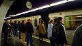 U-Bahn (4008007332).jpg