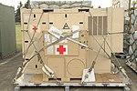 U.S. Air Force humanitarian team set to depart for Indonesia DVIDS209041.jpg