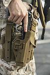 U.S. Marines practice quickdraw shooting 150718-M-GC438-220.jpg