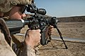 U.S. Marines zero weapons 170109-A-MF745-163.jpg