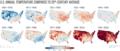 U.S. Temperature Climate Normals.png