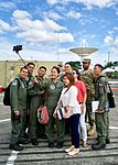 U.S. and Philippines service members meet for Subject Matter Expert Exchange 170116-F-JU830-011.jpg