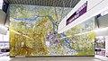 U2 Aspern Nord Kunst Wandbild W 04.jpg