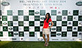 UAE society celebrates the return of British Polo Day (13579172963).jpg