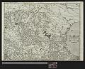 UBBasel Map 1566 Kartenslg AA 92 Transilvania.tiff