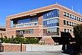 UCLA Anderson School of Management.jpg