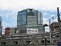 UFJ Card 沢の鶴 (277935740).jpg