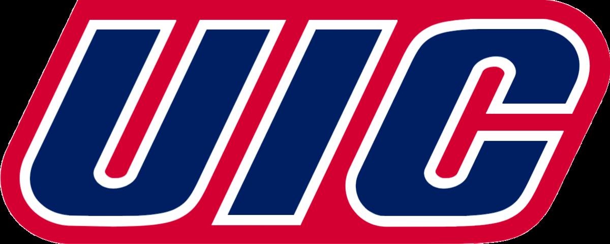 2016–17 UIC Flames men's basketball team - Wikipedia