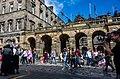 UK - Edinburgh (30431611116).jpg