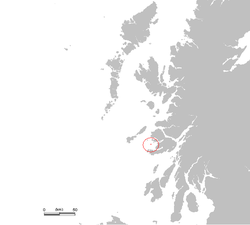 UK Staffa.png