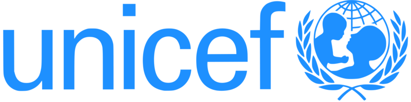 Fichier:UNICEF Logo.png