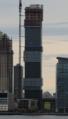 URL Harborside Tower I November 2015.png