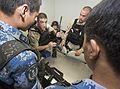 US, China conduct counter piracy exercise 130824-N-PW661-005.jpg