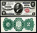 US-$2-SC-1891-Fr.246.jpg