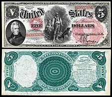 5 USD-LT-1875-Fr-68.jpg