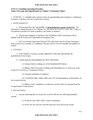 US-DoD-CH-07-Annex-D-EandA-FOUO-2001-10-09.pdf