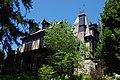 USA-St. Helena-Rhine House-2.jpg