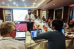USAID Equipping DISCOs' Planning Engineers with the Right Tools (15973641785).jpg