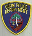 USA - Guam police department.jpg