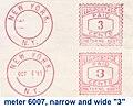 USA meter stamp DH1 note.jpg