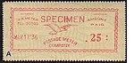 USA meter stamp SPE(FB2.2)1A.jpg