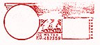 USA meter stamp TST-IA(2).jpeg