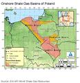 USEIA Shale Gas Poland.png