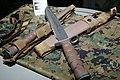 USMC-02992.jpg