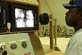USMC-090703-M-0590P-005.jpg