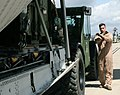 USMC-110502-M-3545V-002.jpg