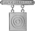 USMC Rifle Marksman badge.png