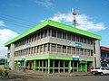 USP Labasa.jpg
