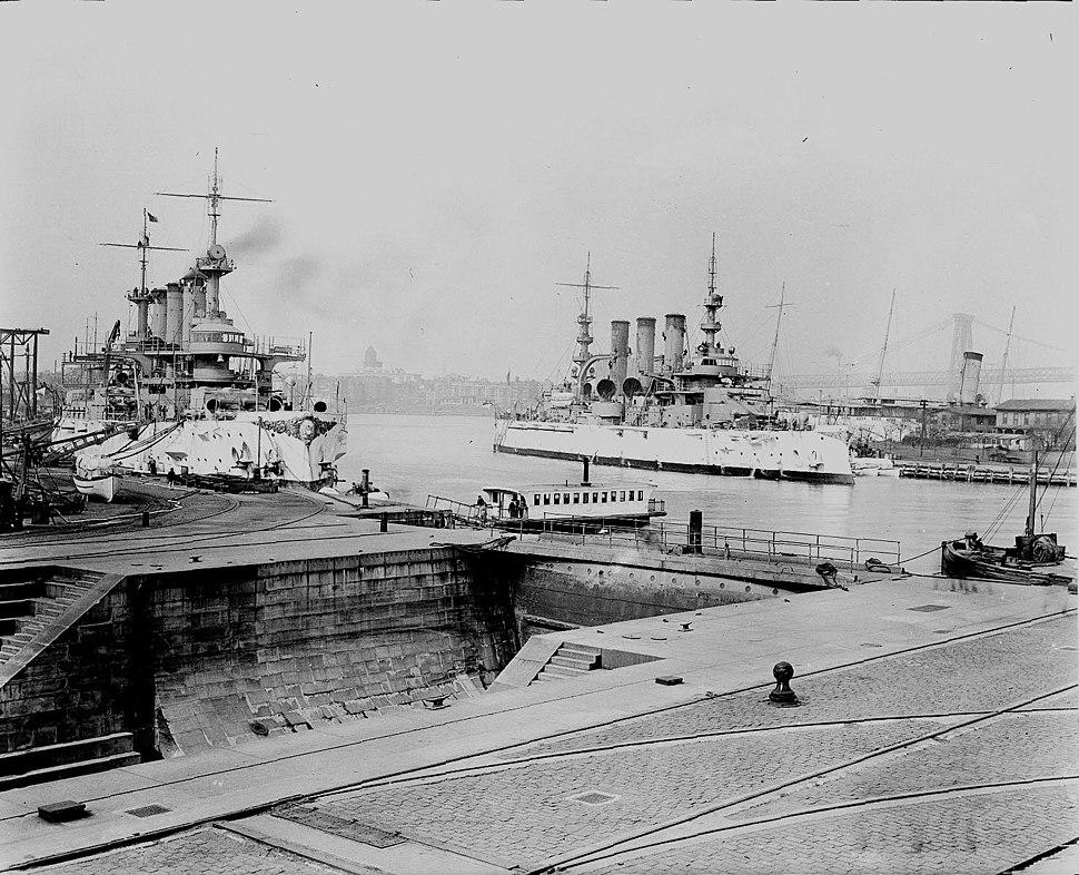 USS-NebraskaBB-14