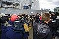 USS Antietam operations 150617-N-BX824-166.jpg