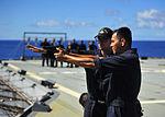 USS Blue Ridge operations 150619-N-TV402-065.jpg