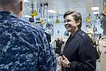 USS Bonhomme Richard (LHD 6) Chief of Chaplains Tour 161129-N-TH560-109.jpg