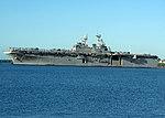 USS Bonhomme Richard on MSO DVIDS67115.jpg