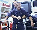 USS Carl Vinson operations 141016-N-GW139-044.jpg