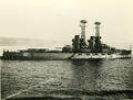 USS Delaware (BB-28) - NH 54664.tiff
