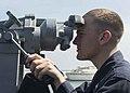 USS Dewey (DDG 105) 141025-N-KB426-037 (15452991388).jpg