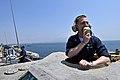 USS Dwight D. Eisenhower DVIDS300224.jpg
