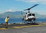USS Essex DVIDS330589.jpg