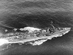 USS Farragut (DD-348) underway at sea in August 1944.jpg